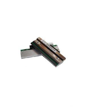หัวพิมพ์เครื่องพิมพ์ TTP-286MT