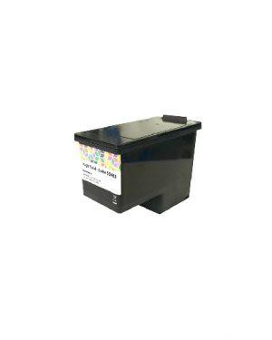 Barcodethai-53492-Primera-LX910-Ink