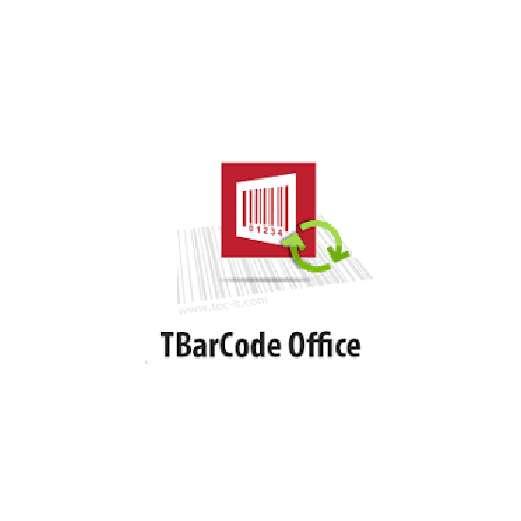 BarcodeThai-TBarcode