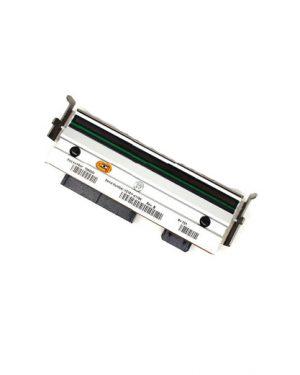 Printhead for Zebra ZM400/ZM600