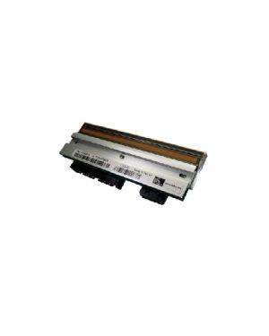 Printhead for Zebra ZT410/ZT411/ZT420/ZT421